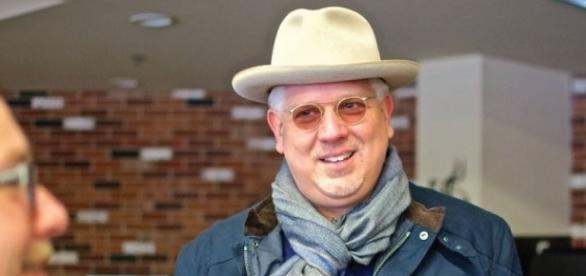 Woke Glenn Beck' Jokes Hit Twitter – Glenn Beck - glennbeck.com