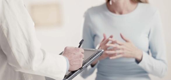 Ginecologistas não falam algumas coisas para as pacientes