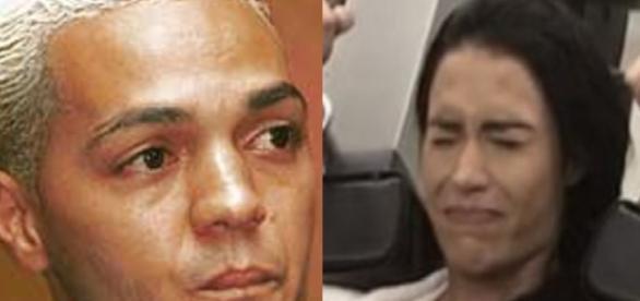 Belo pode ser despejado por falta de pagamento