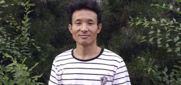 China arresta a un activista que investigaba abusos en una fábrica ... - eju.tv