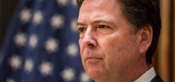 CNN: James Comey acted on Russian intelligence he knew was fake ... - businessinsider.com