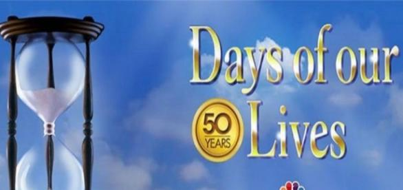 Days Of Our Lives' Spoilers: Killers Face Finally Revealed - lockerdome.com
