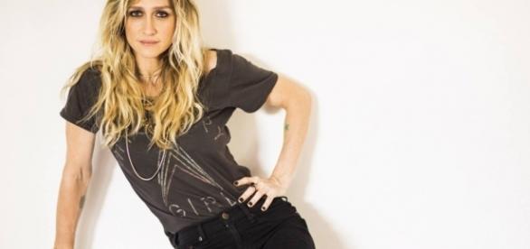 Diretora da Rede Globo, Amora Mautner (Foto: Reprodução)