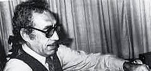 El asesinato de Manuel Buendía, un asunto de narcopoder | Almomento.Mx - almomento.mx