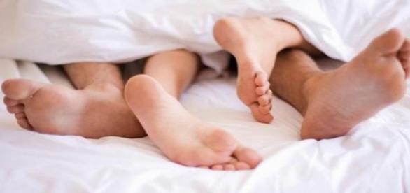 Homem morre após relação sexual com namorada jovem (Foto: Reprodução)