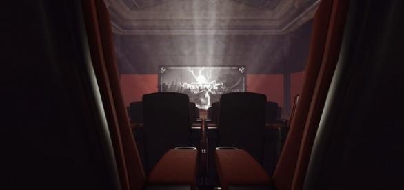 Hud removal and spectator mode with 4k screenshot rendering. Image Credit: Game Vogue/Flickr.com
