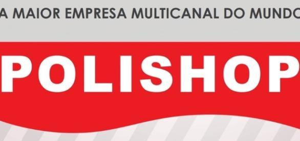 Polishop é considerada a maior empresa multicanal do mundo