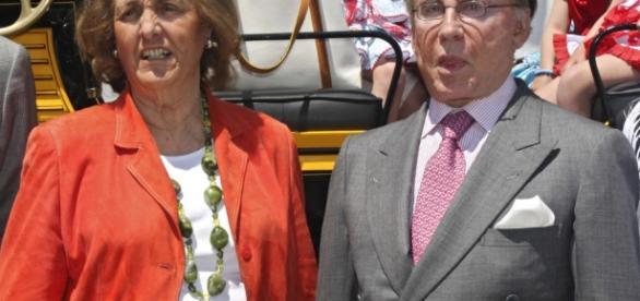 LAS NOTICIAS DE LAS TWINS: 09/07/15 - blogspot.com
