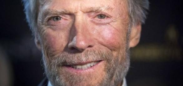Noticias sobre Clint Eastwood | EL PAÍS - elpais.com