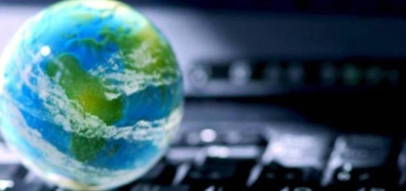 Oito tecnologias que podem mudar o mundo até 2020 (Foto: Reprodução)