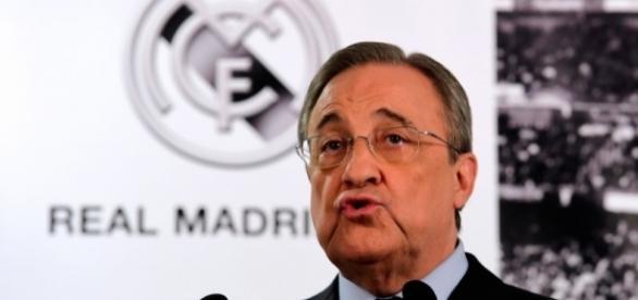 Real Madrid: 183M€ pour deux stars!