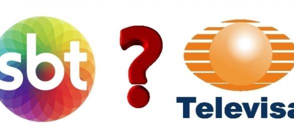 SBT confirma exibição de novela da Televisa