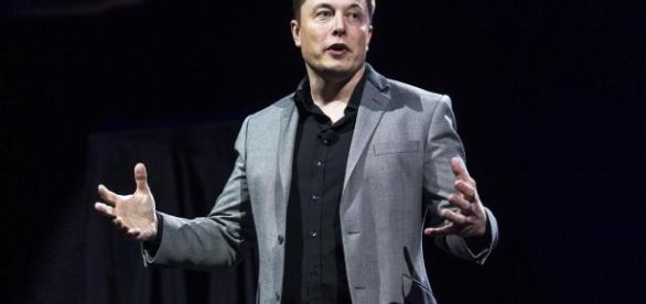 Unlike Hyperloop, Elon Musk's Electric Big-Rig Actually Makes ... - pinterest.com