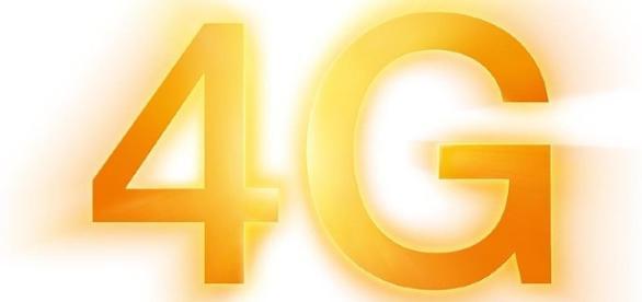 4G logo pic credits: wikimedia https://commons.wikimedia.org/wiki/File:4G_Orange.jpg