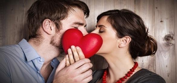 50 formas de dizer 'eu te amo'