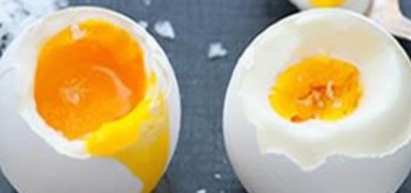 Coisas que acontecem no corpo de quem come 2 ovos por dia