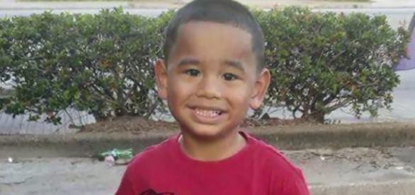 Frankie Delgado morreu por afogamento seco após uma semana de sua ida a uma barragem