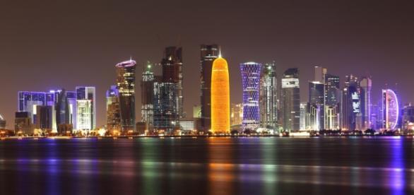 Doha - tutto ciò che vi serve sapere   Bits from the world - zingarate.com