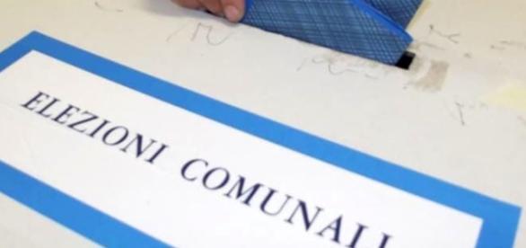 Elezioni comunali 11 giugno 2017, come si vota, a che ora aprono e chiudono i seggi