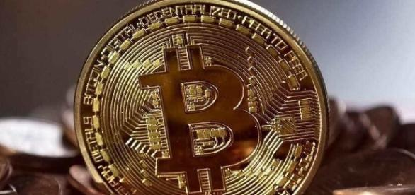 Everything You Need To Know About Cryptocurrencies Like Bitcoin ... - transcendyourlimits.com