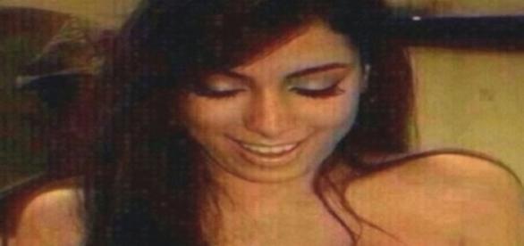 Foto de Anitta nua na internet dá o que falar