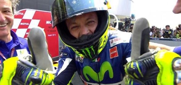LIVE MotoGP GP Catalunya Barcellona qualifiche: orario diretta Sky e Tv8