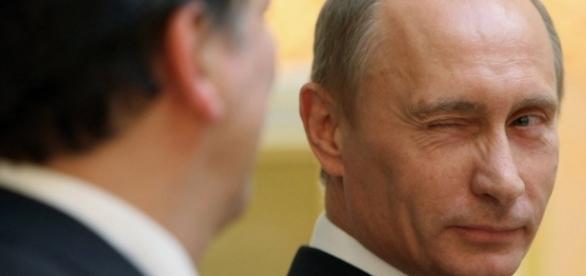 Russia pretende lançar sua própria moeda digital em breve
