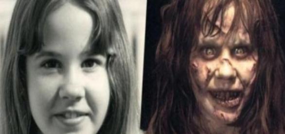 Saiba o que aconteceu com menina do filme ''O Exorcista'''