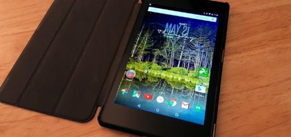 Verizon begins rolling out Android Nougat update - Image via Pixabay