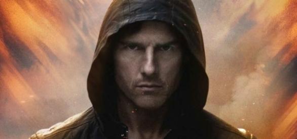 "Crónica de Xalapa – ""La Momia"" regresa para enfrentarse a Tom Cruise - cronicadexalapa.com"