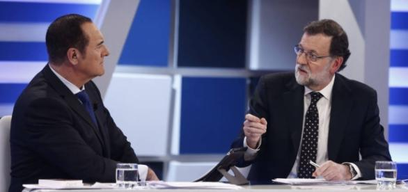 Dificultades económicas de 13TV | Infovaticana Blogs - infovaticana.com