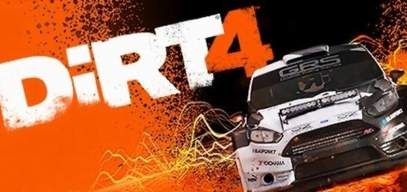 DiRT 4 offre tantissimi contenuti, piste e modalità di gara