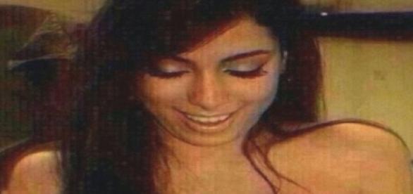 Foto de Anitta nua dá o que falar