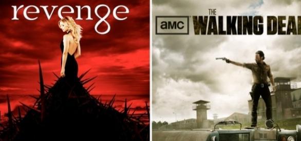 Qual série combina com seu signo? (Fotos: Divulgação)