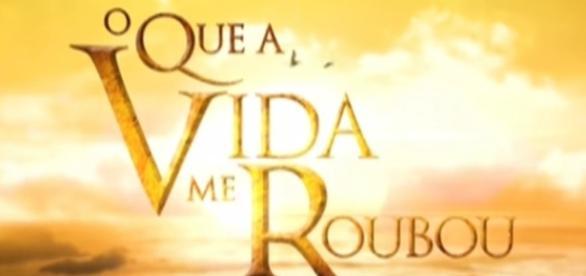 Resumo da novela 'O Que A Vida Me Roubou'