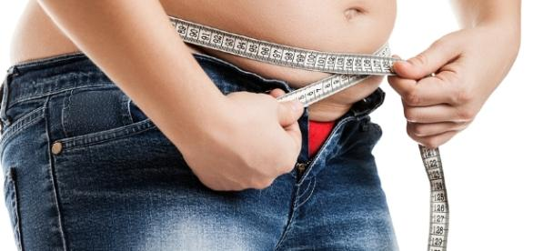 Weight Loss Surgery | Tampa, St. Petersburg, Clearwater, Lakeland - dietricksurgery.com