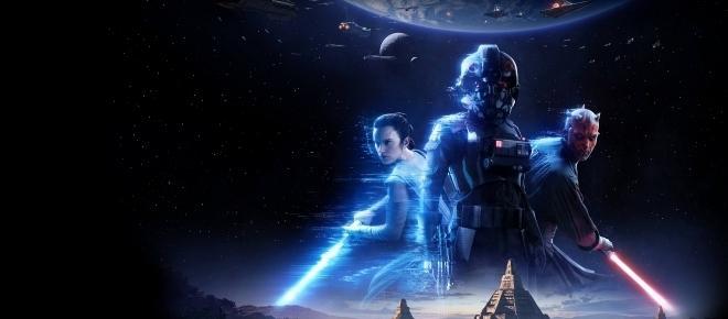 Electronic Arts realiza su conferencia del E3