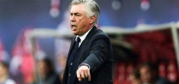 Carlo Ancelotti veut une révolution au Bayern
