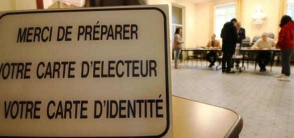 Chers compatriotes, votons dimanche pour légitimer la victoire légale et démocratique de Macron