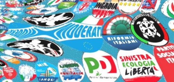 Gli italiani e il distacco dalla politica | Eumetra Monterosa - eumetramr.com