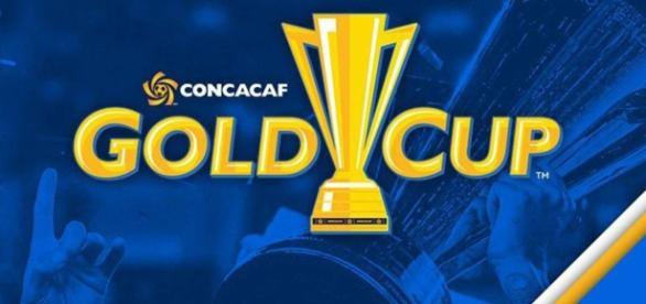Gold Cup es una de las competiciones más importantes del momento