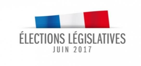 Le ras-de-marée de la République en Marche de Macron contre les opposants !