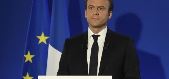 Macron ha vinto, in Francia - Il Post - ilpost.it
