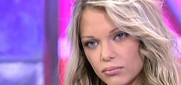 La joven Luisa Kremleva denunció a varios hombres el pasado marzo