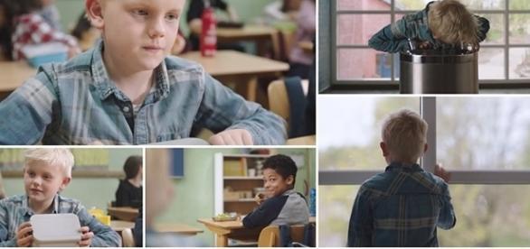 ONG na Noruega possui um programa que auxilia jovens com problemas sociais