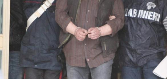 Qualiano: 39enne arrestato per tentato rapimento di un bimbo di 6 anni - fanpage.it