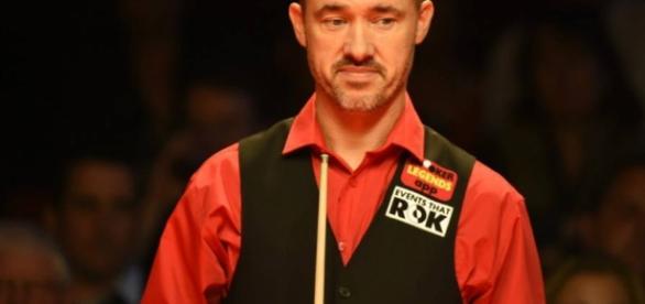 Revamped World Seniors Championship to Feature Stephen Hendry ... - snookerhq.com