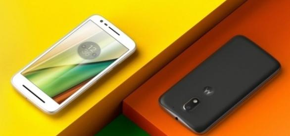 Suspected Moto E4 and Moto E4 Plus pass through FCC. - androidauthority.com