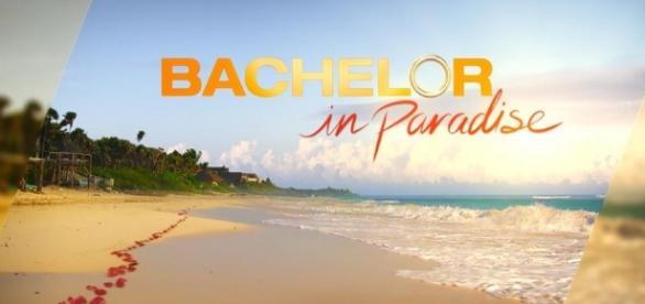 Bachelor In Paradise' host Chris Harrison breaks his silence - Image via ABC