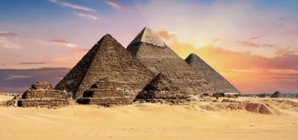 Cultura egípcia é repleta de fatos e curiosidades surpreendentes (Foto: Pixabay)
